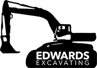 Edwards Excavating Inc.
